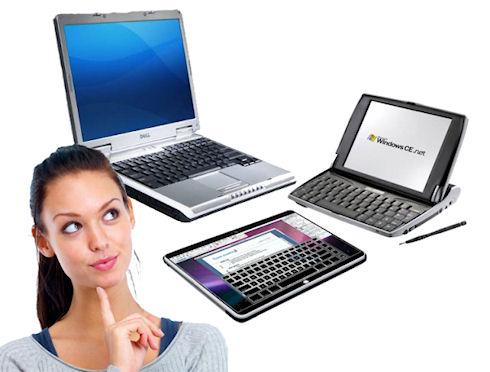 ноутбук или планшет, что лучше, продать, скупка ноутбуков, компьютеров, планшет.