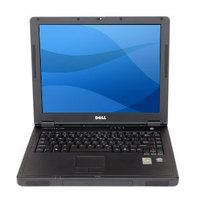 Продать ноутбук DELL INSPIRON 1000. Скупка ноутбуков DELL INSPIRON 1000