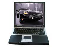 Продать ноутбук Roverbook NAVIGATOR B510L. Скупка ноутбуков Roverbook NAVIGATOR B510L