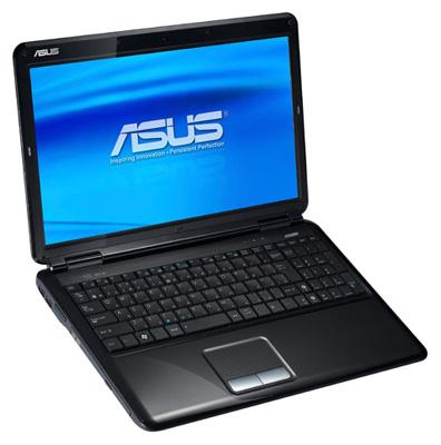 Laptoprevieworgua notebooks gallery asus_k51ac 1 of 8 asus_k51_dvd_openjpg