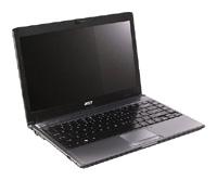 Продать ноутбук Acer ASPIRE 3410-233G25i. Скупка ноутбуков Acer ASPIRE 3410-233G25i