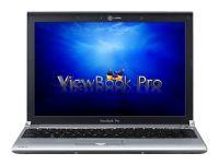 Продать ноутбук Viewsonic VNB131. Скупка ноутбуков Viewsonic VNB131