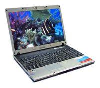 Продать ноутбук Roverbook NAUTILUS W551WH. Скупка ноутбуков Roverbook NAUTILUS W551WH