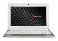 Продать ноутбук Packard Bell dot s2. Скупка ноутбуков Packard Bell dot s2
