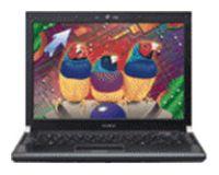 Продать ноутбук Viewsonic Pro VNB133. Скупка ноутбуков Viewsonic Pro VNB133