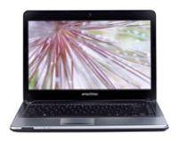 Продать ноутбук eMachines D440-1202G16Mi. Скупка ноутбуков eMachines D440-1202G16Mi