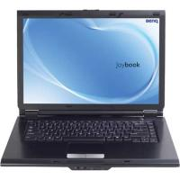 Продать ноутбук BenQ Joybook A52E. Скупка ноутбуков BenQ Joybook A52E