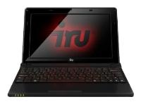 Продать ноутбук iRu Intro 101. Скупка ноутбуков iRu Intro 101