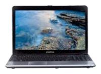 Продать ноутбук eMachines E440-1202G16Mnks. Скупка ноутбуков eMachines E440-1202G16Mnks