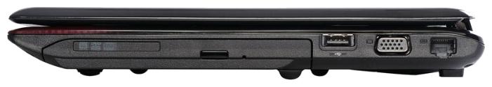 Скупка ноутбуков MSI CR650 в Барнауле. Продать ноутбук MSI. Также покупаем неисправные на запчасти.