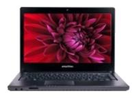 Продать ноутбук eMachines D528-922G32Mnkk. Скупка ноутбуков eMachines D528-922G32Mnkk