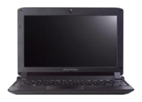 Продать ноутбук eMachines 355-131G25Ikk. Скупка ноутбуков eMachines 355-131G25Ikk