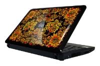 Продать ноутбук iRu Intro 103. Скупка ноутбуков iRu Intro 103