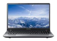 Продать ноутбук Samsung 300E5A. Скупка ноутбуков Samsung 300E5A