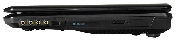 Скупка ноутбуков MSI GT60-0NG Workstation в Барнауле. Продать ноутбук MSI. Также покупаем неисправные на запчасти.