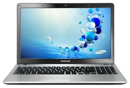 Скупка ноутбуков Samsung ATIV Book 2 270E5E в Барнауле. Продать ноутбук Samsung. Также покупаем неисправные на запчасти.