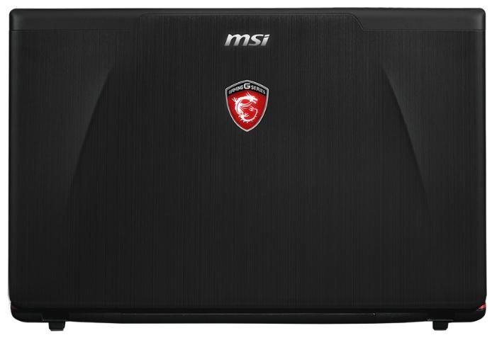 Скупка ноутбуков MSI GE60 2PC Apache в Барнауле. Продать ноутбук MSI. Также покупаем неисправные на запчасти.