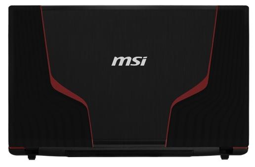 Скупка ноутбуков MSI GE60 2OD в Барнауле. Продать ноутбук MSI. Также покупаем неисправные на запчасти.