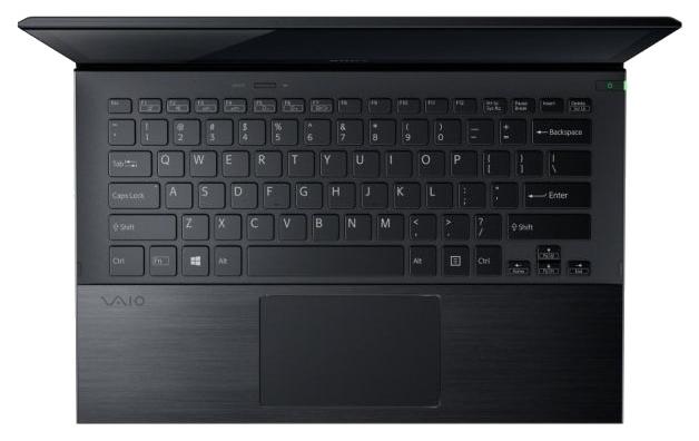 Скупка ноутбуков Sony VAIO Pro SVP1121V9R в Барнауле. Продать ноутбук Sony. Также покупаем неисправные на запчасти.