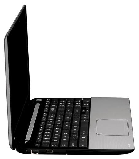 Скупка ноутбуков Toshiba SATELLITE L50-A-M6S в Барнауле. Продать ноутбук Toshiba. Также покупаем неисправные на запчасти.