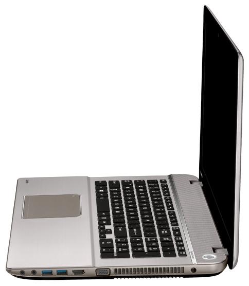 Скупка ноутбуков Toshiba SATELLITE P70-A-M2S в Барнауле. Продать ноутбук Toshiba. Также покупаем неисправные на запчасти.