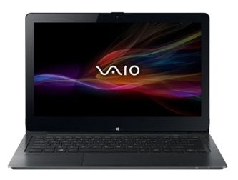 Скупка ноутбуков Sony VAIO Fit A SVF15N2Z2R в Барнауле. Продать ноутбук Sony. Также покупаем неисправные на запчасти.