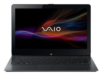 Скупка ноутбуков Sony VAIO Fit A SVF15N1X2R в Барнауле. Продать ноутбук Sony. Также покупаем неисправные на запчасти.