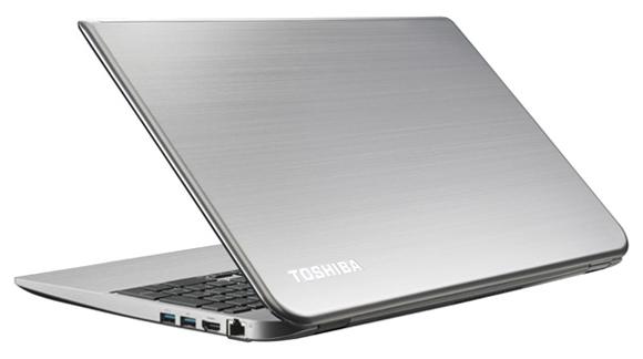 Скупка ноутбуков Toshiba SATELLITE U50-A-L4M в Барнауле. Продать ноутбук Toshiba. Также покупаем неисправные на запчасти.