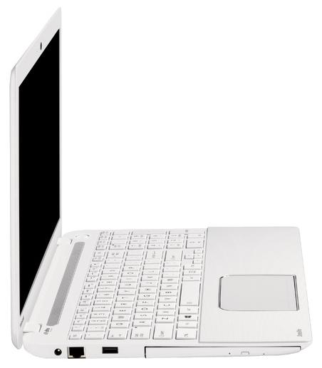 Скупка ноутбуков Toshiba SATELLITE L50-A-M2W в Барнауле. Продать ноутбук Toshiba. Также покупаем неисправные на запчасти.