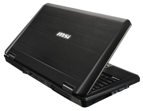 Скупка ноутбуков MSI GT60 2OD 3K IPS Edition в Барнауле. Продать ноутбук MSI. Также покупаем неисправные на запчасти.