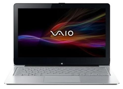 Скупка ноутбуков Sony VAIO Fit A SVF15N1H4R в Барнауле. Продать ноутбук Sony. Также покупаем неисправные на запчасти.