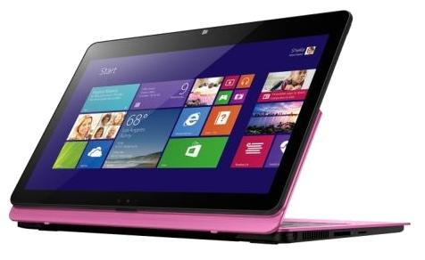 Скупка ноутбуков Sony VAIO Fit A SVF11N1L2R в Барнауле. Продать ноутбук Sony. Также покупаем неисправные на запчасти.