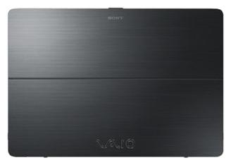 Скупка ноутбуков Sony VAIO Fit A SVF15N1B4R в Барнауле. Продать ноутбук Sony. Также покупаем неисправные на запчасти.