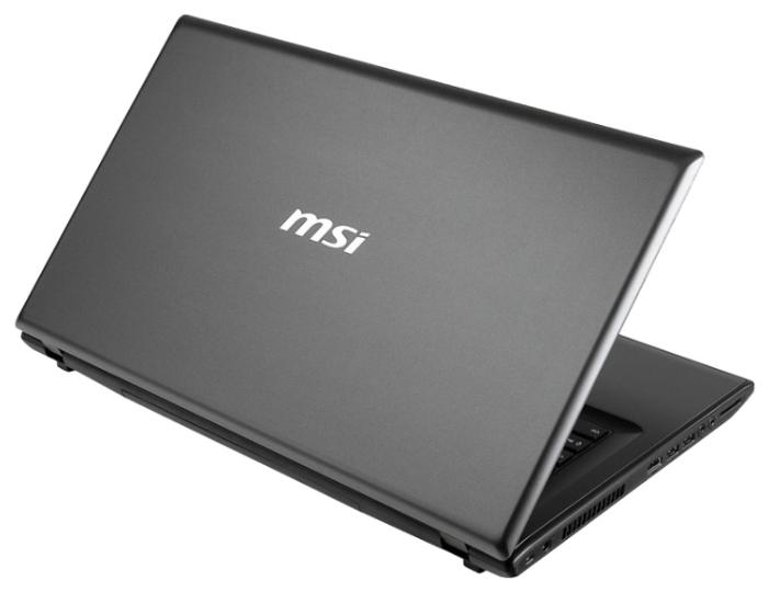 Скупка ноутбуков MSI CR70 2M в Барнауле. Продать ноутбук MSI. Также покупаем неисправные на запчасти.