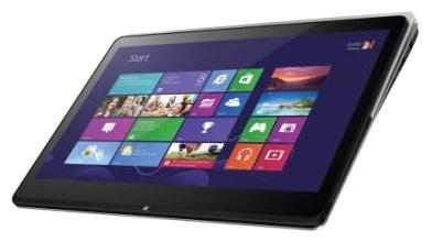 Скупка ноутбуков Sony VAIO Fit A SVF14N1D4R в Барнауле. Продать ноутбук Sony. Также покупаем неисправные на запчасти.