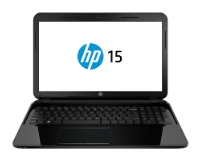 Продать ноутбук HP 15-d000. Скупка ноутбуков HP 15-d000