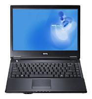 Продать ноутбук BenQ Joybook R43. Скупка ноутбуков BenQ Joybook R43