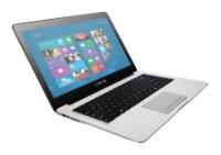 Продать ноутбук iRu 1405TW. Скупка ноутбуков iRu 1405TW