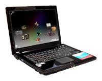 Продать ноутбук Roverbook NAVIGATOR V212. Скупка ноутбуков Roverbook NAVIGATOR V212