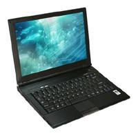 Продать ноутбук Roverbook NAUTILUS V201. Скупка ноутбуков Roverbook NAUTILUS V201