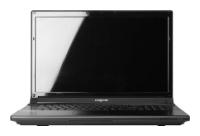 Продать ноутбук Eurocom W870CU Cheetah. Скупка ноутбуков Eurocom W870CU Cheetah