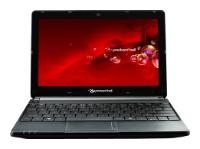 Продать ноутбук Packard Bell dot s. Скупка ноутбуков Packard Bell dot s