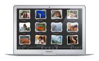 Продать ноутбук Apple MacBook Air 11 Late 2010. Скупка ноутбуков Apple MacBook Air 11 Late 2010