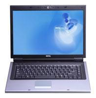 Продать ноутбук BenQ Joybook R56. Скупка ноутбуков BenQ Joybook R56