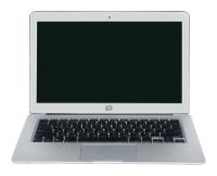 Продать ноутбук Atary Exility XS2800. Скупка ноутбуков Atary Exility XS2800
