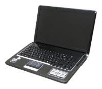 Продать ноутбук DNS Home 0124000. Скупка ноутбуков DNS Home 0124000