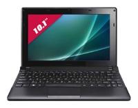 Продать ноутбук Excimer M11. Скупка ноутбуков Excimer M11