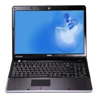 Продать ноутбук BenQ Joybook A53. Скупка ноутбуков BenQ Joybook A53