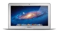 Продать ноутбук Apple MacBook Air 11 Mid 2013. Скупка ноутбуков Apple MacBook Air 11 Mid 2013