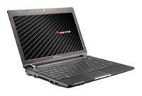 Продать ноутбук Packard Bell dot m/u. Скупка ноутбуков Packard Bell dot m/u
